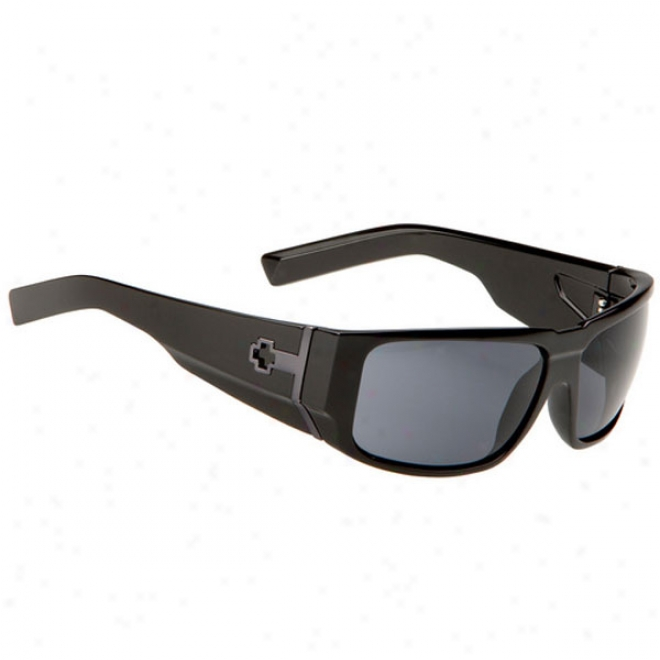 Hailwood Sunglasses