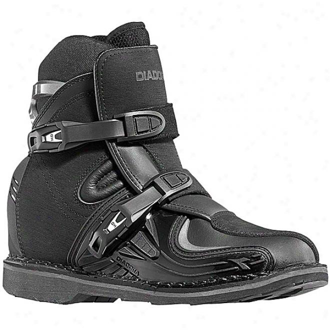 Hammer Boots