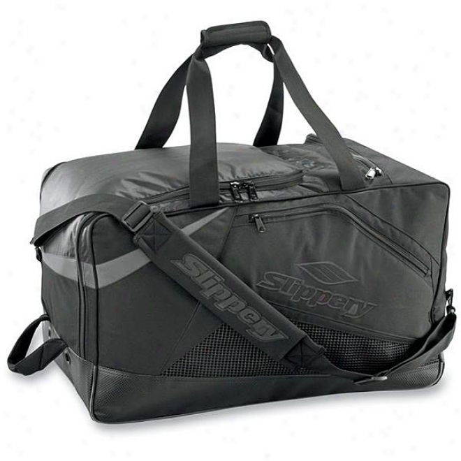 Hampton Gear Bag