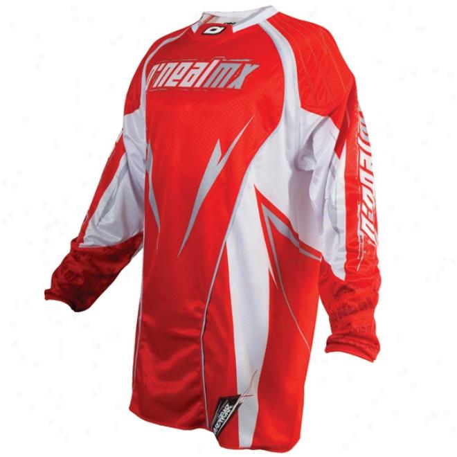 Hardwear Jersey - 2008