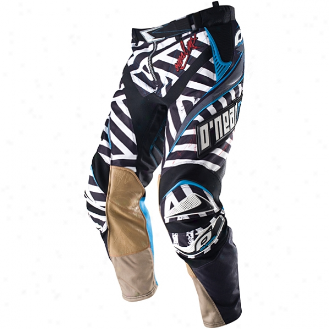 Hardwear Volt Pants