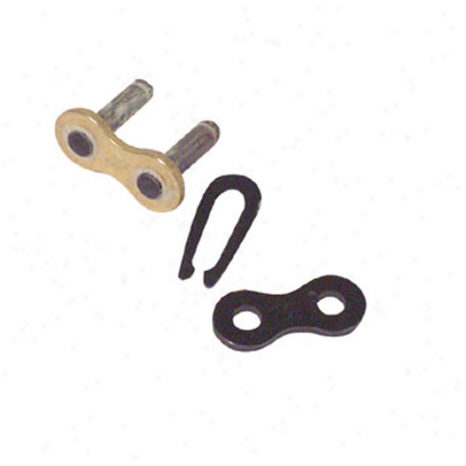 Heavy Duty Chain Connecting Link Kit