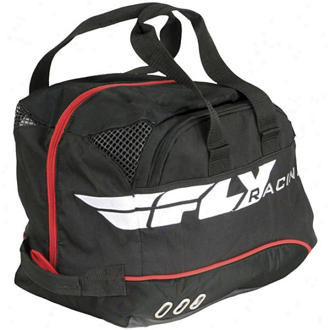 Helmet Garage Bag