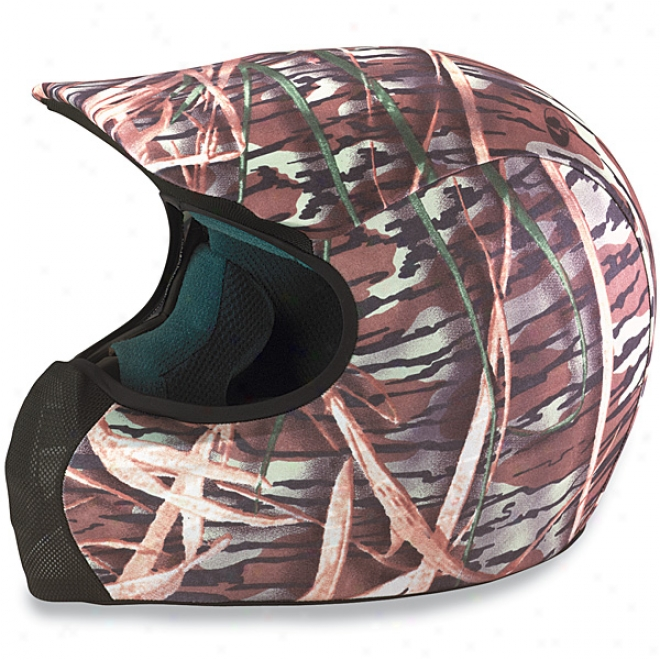 Helm Skinz