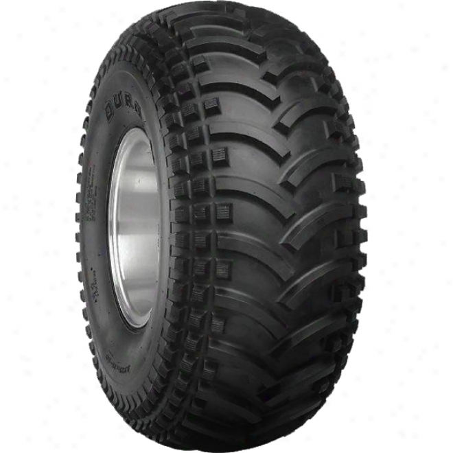 Hf243 Mud Snow Front Rear Tire