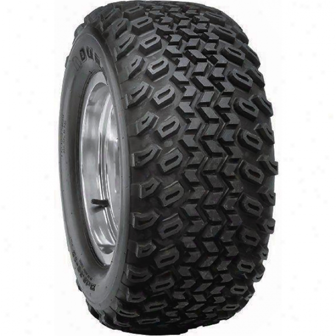Hf244 Desert X-country Front Tire