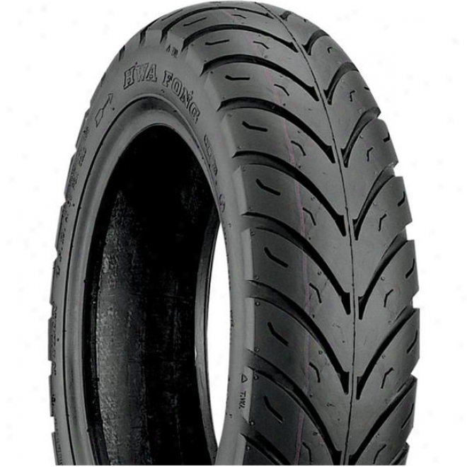 Hf290 Front-rear Scooter Tire
