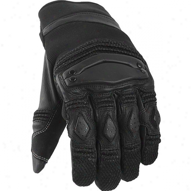 Hi-test Gloves