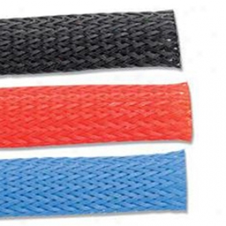 High-temperature Sleeving Kit
