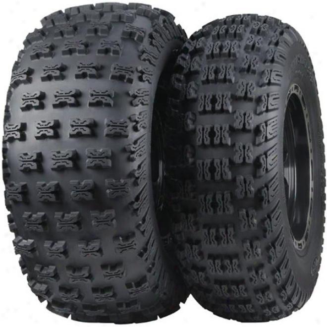 Holeshot Sxs Front Tire