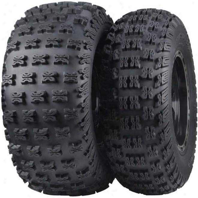 Holeshor Sxs Rear Tire