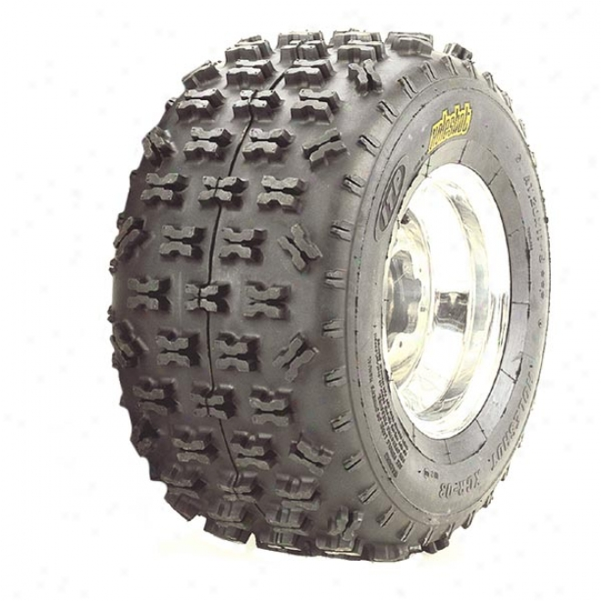 Holeshot Xcr-03 Rear Tire