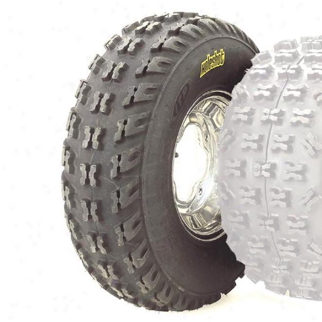 Holeehot Xct Ftont Tire
