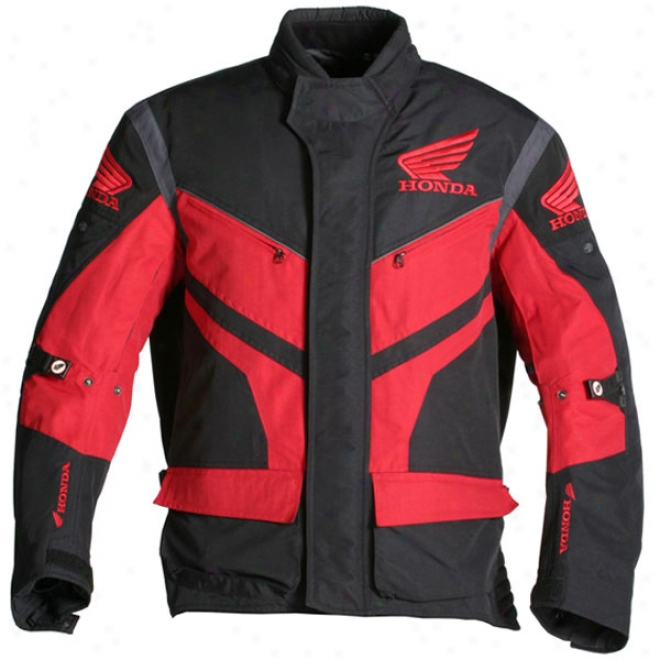 Honda Endurance Jacket