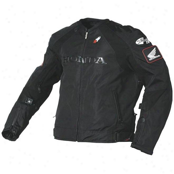 Honda Vfr Jacket