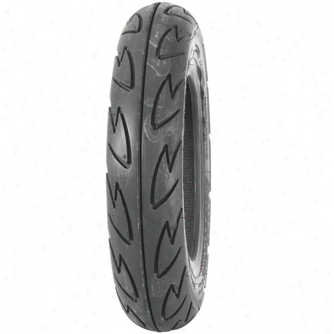 Hoop Oem Replacement Rear Tire