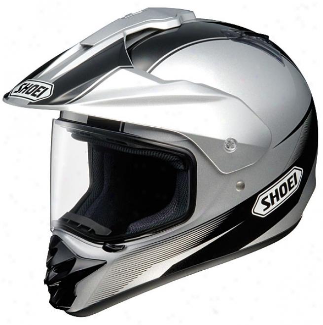 Hornet Ds Sonora Helmet