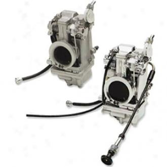 Hsr42 Carburetor