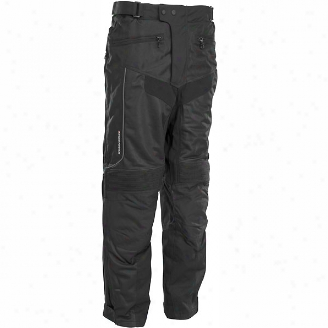 Ht Air Overpants