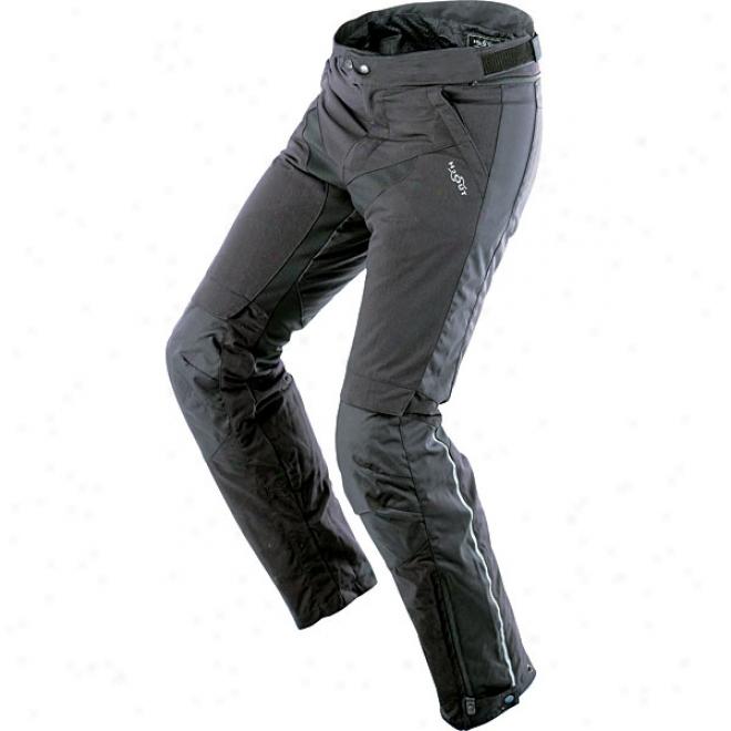 Hurricane Pants