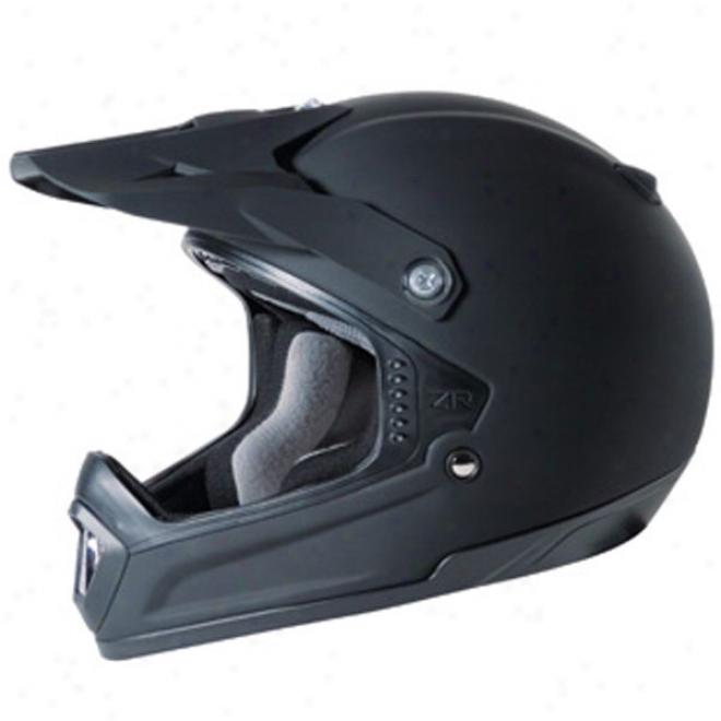Intake Solid Helmeet