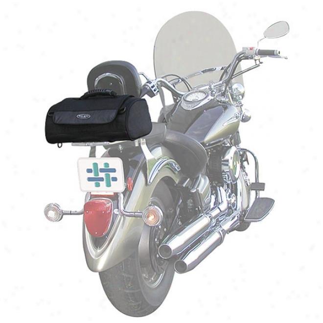 Iron Rider Roll Bag