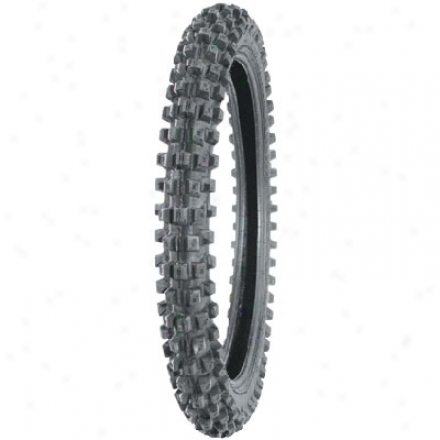 Ix-kids Mini Motocross Intermediate Front Tire