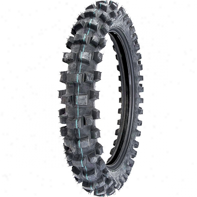 Ix-kids Mini Motocross Intermediate Rear Tire