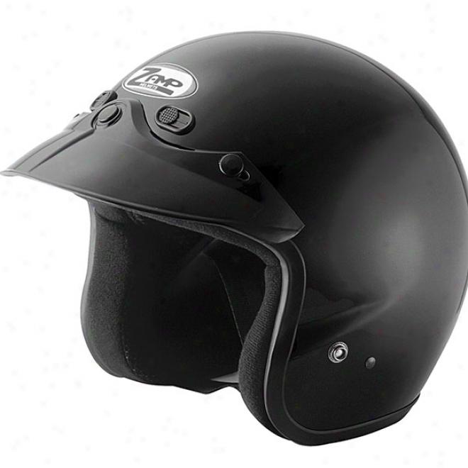 J-1 Helmet