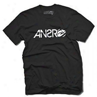 James Stewart Collection Ansr T-short