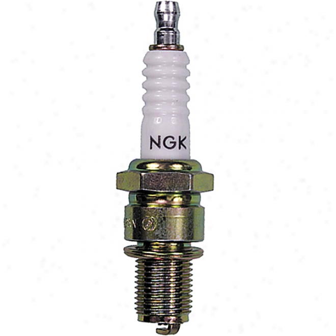 Jr9c - Spark Plug
