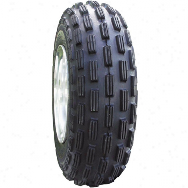 K284 Front Max A T Front Tire