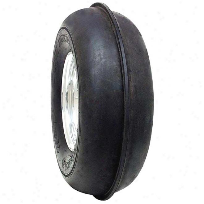 K298 Dune Runner Rib Front Tire