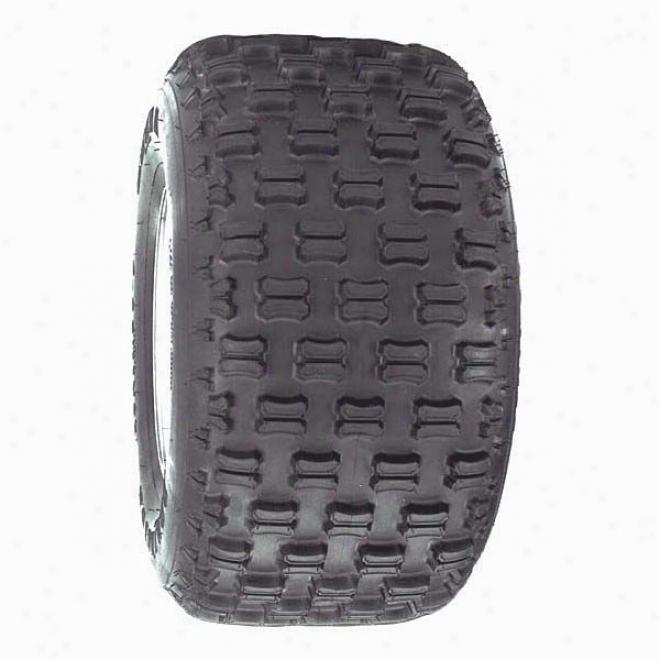 K300 Dominator Sport Rear Tire