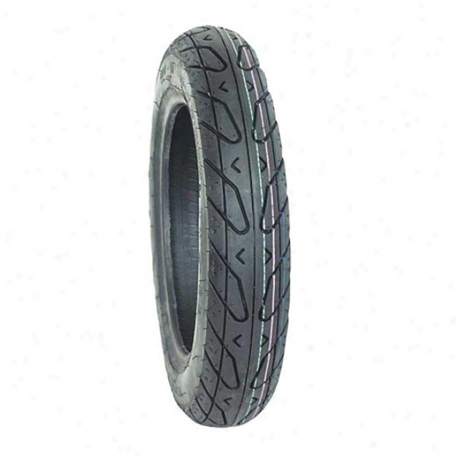 K324 Front-rear Scooter Tire