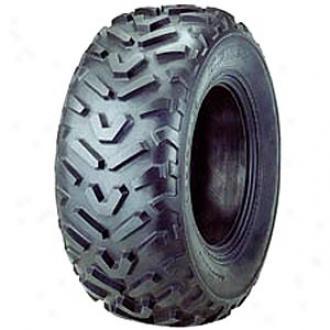 K530 Pathfinder Front Tire
