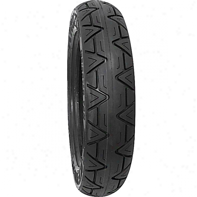 K673 Kruz Rear Tire