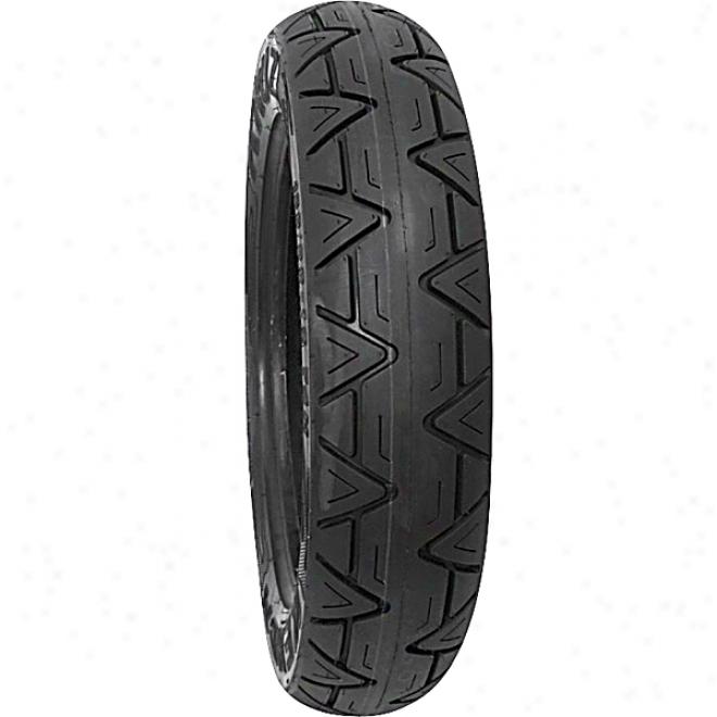 K673 Kruz Rear Tire