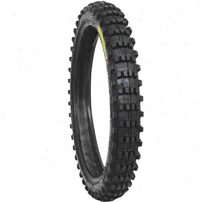 K770 Southwick Front Tire