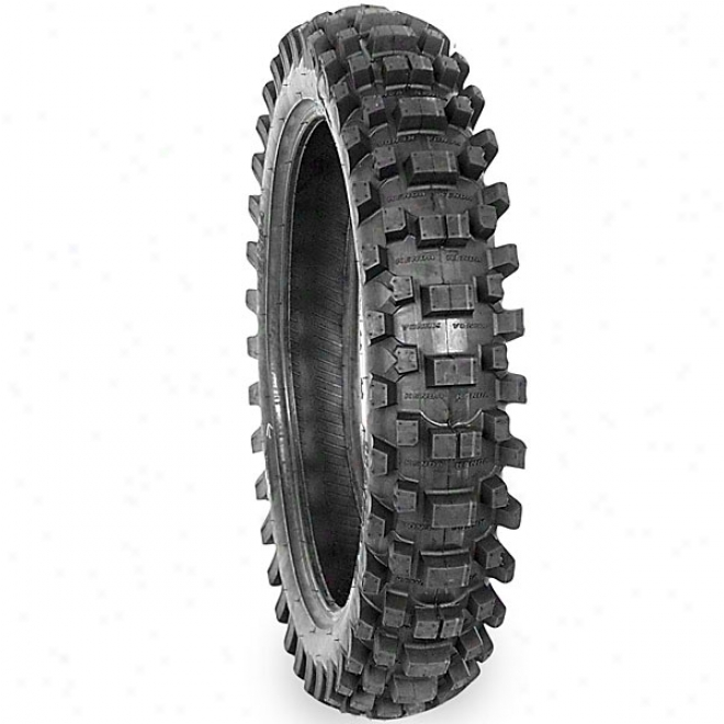 K771 Millville Sticky Rear Tire