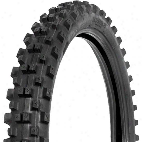 K780 Southwick 2 Front Tire