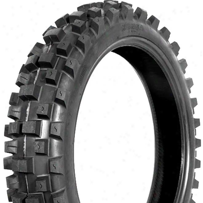 K780 Southwick 2 Rear Tire