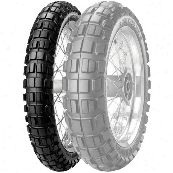 Kafoo Traveler Dual Sport Front Tire