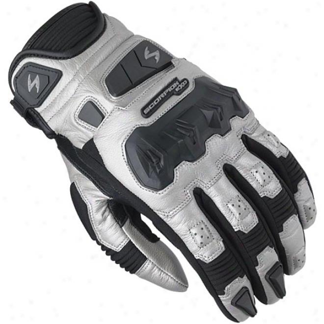 Klaw Gloves