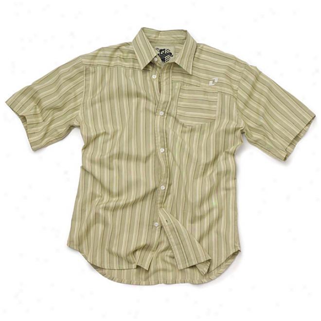Koston Shirt