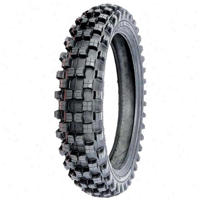 Kt-9602 Rear Tire