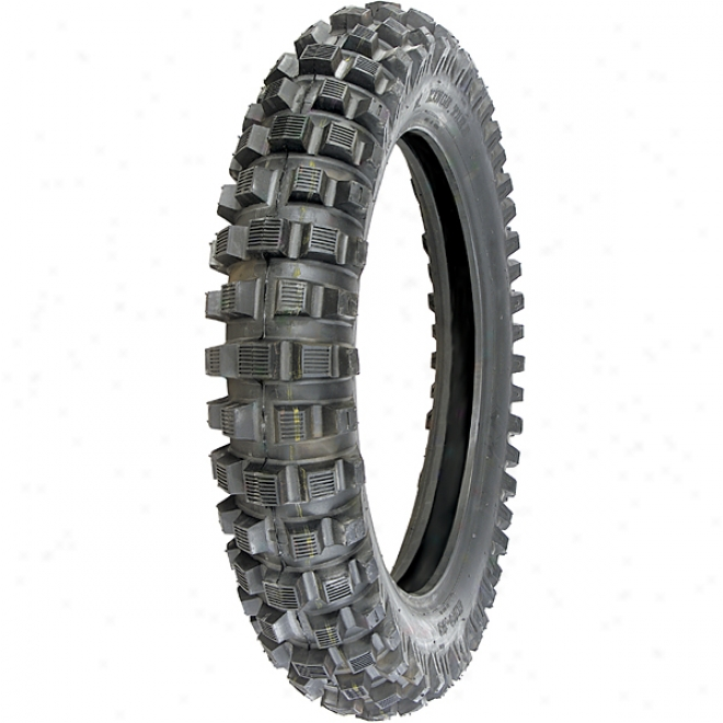 Kt-963 Stir up Tire