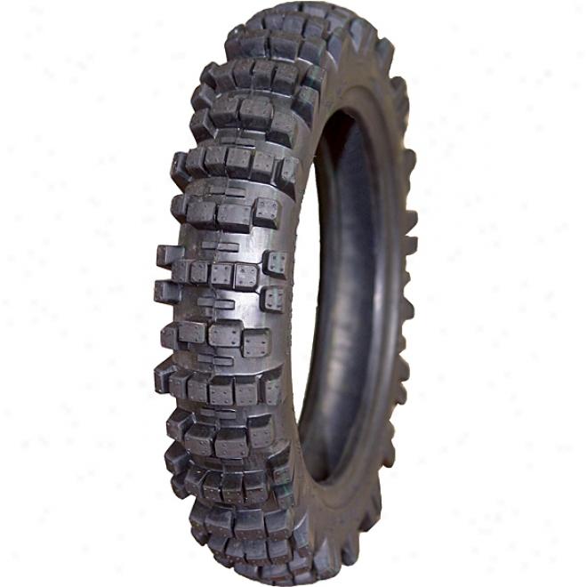Kt-9666 Pit Bike Tire