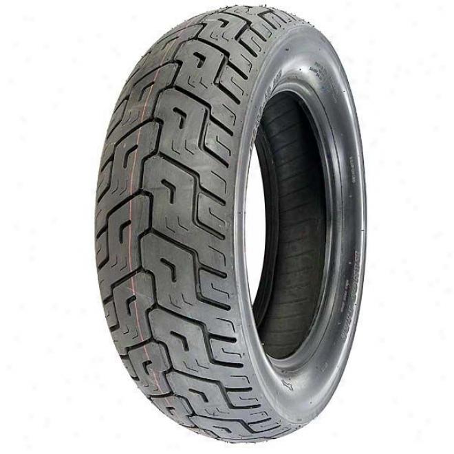 Kt-982 Rwar Tire