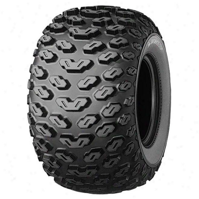 Kt765 Rear Tire